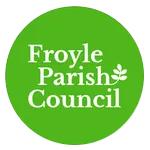 Froyle Parish Council